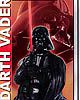 Star Wars Darth Vader ROTS Mini Bust