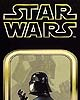 Star Wars Darth Vader The Empire Strikes Back Mini Bust