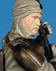 Star Wars Dengar Mini Bust