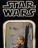 Star Wars Grand Moff Tarkin Mini Bust