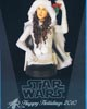 Star Wars Padm� Amidala Mini Bust