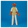Admiral Ackbar Jumbo Kenner figure from Gentle Giant Ltd.