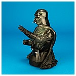 Darth Vader (Emperor's Wrath) Mini Bust from Gentle Giant Ltd.