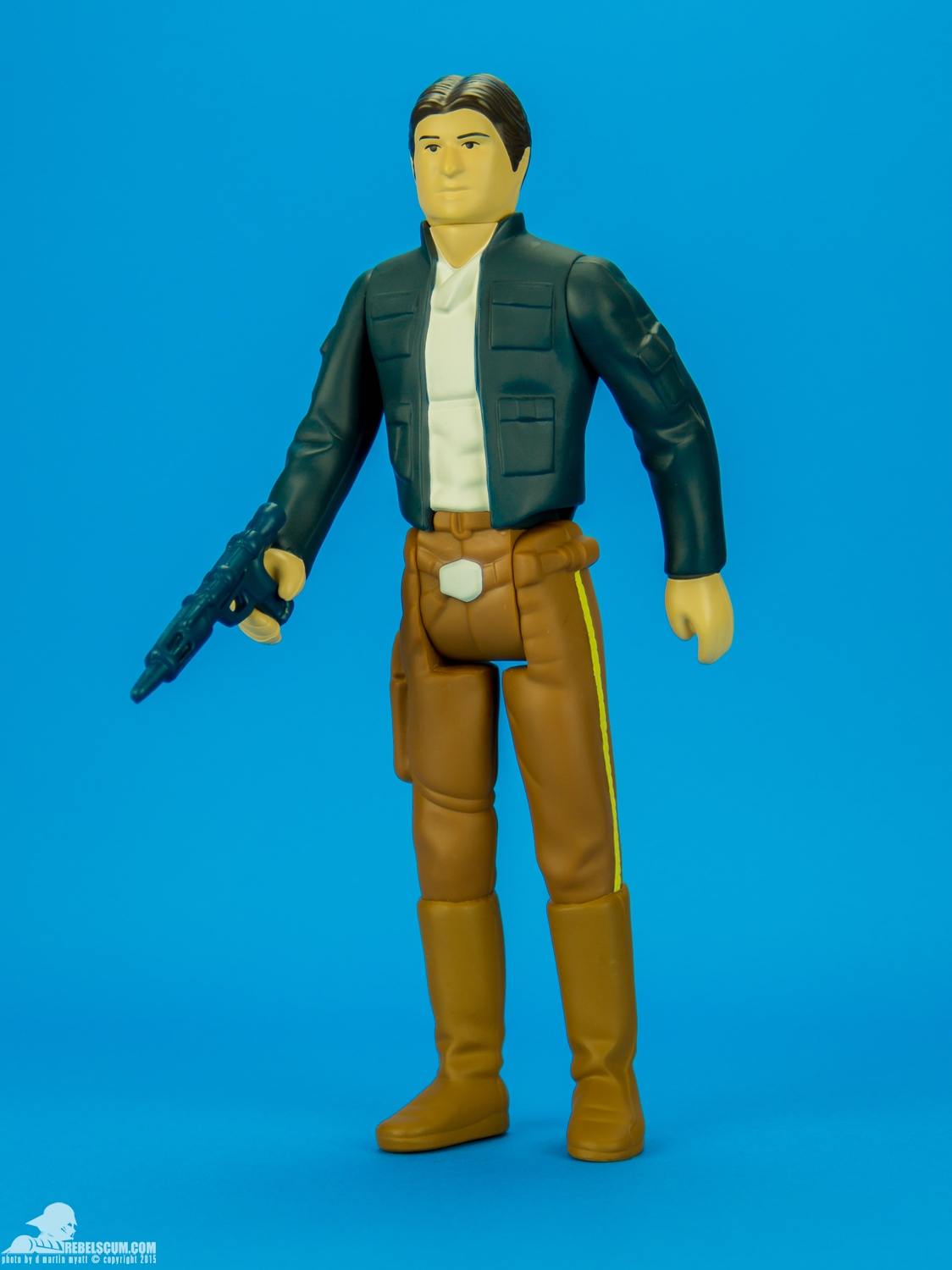 Han-Solo-Bespin-Outfit-Gentle-Giant-Jumbo-Kenner-010.jpg