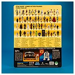 Luke Skywalker (Stormtrooper Disguise) Jumbo Kenner figure from Gentle Giant Ltd.