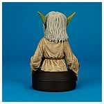 Yoda (Concept Series) Mini Bust from Gentle Giant Ltd.