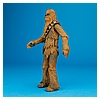 05 Chewbacca The Black Series 6-inch action figure from Hasbro