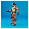 #07 Poe Dameron The Black Series 6-Inch Figure