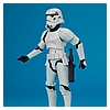 #16 Han Solo (Stormtrooper Disguise) - The Black Series 6-inch Collection