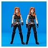 #14 Mara Jade - The Black Series - Series 2 from Hasbro