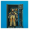 #16 Princess Leia Organa (Boushh) - The Black Series 6-inch collection from Hasbro