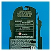 #20 Jawas - The Black Series 3 3/4-inch collection from Hasbro
