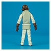 Admiral Ackbar - The Black Series Walmart exclusive 3 3/4-inch action figure from Hasbro