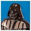 Anakin To Darth Vader 12-Inch Figure From Hasbro