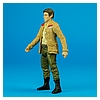 Poe Dameron Armor-Up from Hasbro's The Force Awakens