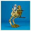 Assault Walker Vehicle  -The Force Awakens Entertainment Earth Exclusive