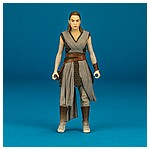 The Last Jedi Battle on Crait four pack from Hasbro