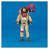 Baze Malbus VS Imperial Stormtrooper Rogue One two pack from Hasbro