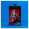 Captain Phasma The Black Series action figure from Hasbro