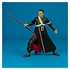 36 Chirrut Îmwe -The Black Series 6-inch action figure from Hasbro