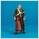 Chirrut Îmwe & Baze Malbus Star Wars Universe two pack from Hasbro