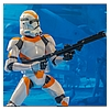 Clone Trooper (212th Battalion) - VC38 - The Vintage Collection from Hasbro