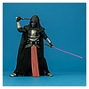 34 Darth Revan - The Black Series 6-inch action figure from Hasbro