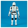 Finn (FN-2187) 17 The Black Series 6-inch action figure from Hasbro