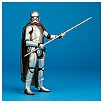 Finn (First Order Disguise) vs Captain Phasma Force Link 2-Pack from Hasbro