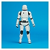 The Black Series First Order Stormtrooper from Hasbro