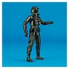 11 First Order TIE Fighter Pilot- The Black Series