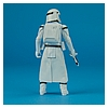 First Order Snowtrooper from Hasbro's Star Wars: The Force Awakens collection