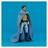General Lando Calrissian - The Black Series Walmart exclusive 3 3/4-inch action figure from Hasbro