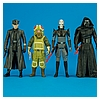 Goss Toowers from Hasbro's Star Wars: The Force Awakens collection