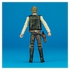 Han Solo - The Black Series