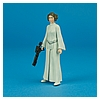 Han Solo and Princess Leia - The Force Awakens Multipack