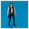 Han Solo (Yavin Ceremony) - VC42 The Vintage Collection from Hasbro