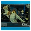The Black Series Han Solo and Tauntaun from Hasbro