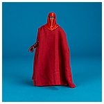Imperial Royal Guard - 6-inch The Black Series action figure from Hasbro