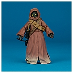 Jawa - 6-inch The Black Series 40th Anniversary collection action figure from Hasbro