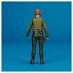 Jyn Erso (Jedha) - The Last Jedi 3.75-inch action figure from Hasbro