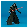 Kylo Ren - The Black Series