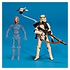 Amazon Exclusive Droid Factory Legacy Collection 2013 6-Figure Set from Hasbro