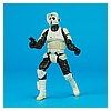 Biker Scout - The Legacy Collection