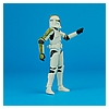 Clone Trooper Sergeant - The Legacy Collection
