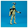 Sandtrooper - The Legacy Collection