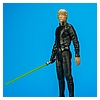 Luke Skywalker 12-inch figure from Hasbro
