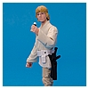 Luke Skywalker (Death Star Escape) - VC39 The Vintage Collection from Hasbro