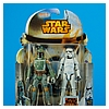 Rebels Mission Series MS05 Boba Fett and Stormtrooper