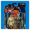 Mission Series MS08 Utapau Obi-Wan Kenobi and General Grievous